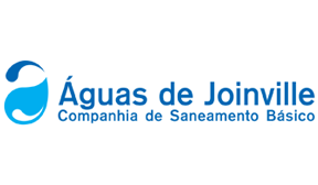 AGUAS-JOINVILLE