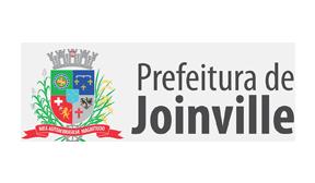 PREFEITURA-DE-JOINVILLE