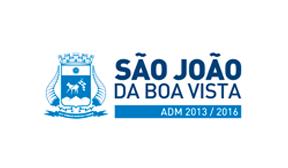 SAO-JOAO