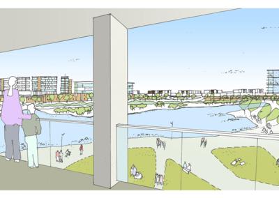 urbanismo-versal-engenharia